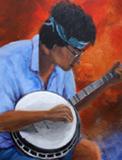 Banjo_Player02
